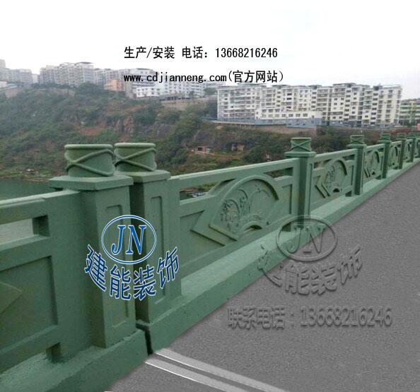 丰都新龙河3.jpg