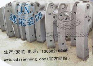 亚博体育网页石望柱 JN-17001